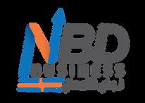 NBD B-01.png