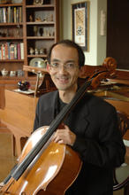 cello headshot 1.jpg