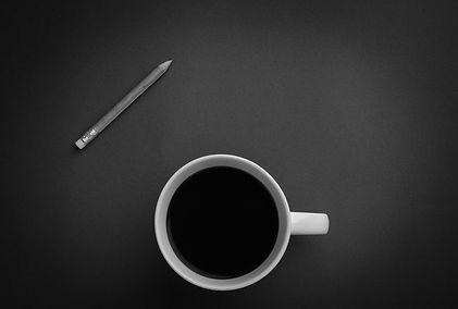 coffee-690417_1920.jpg