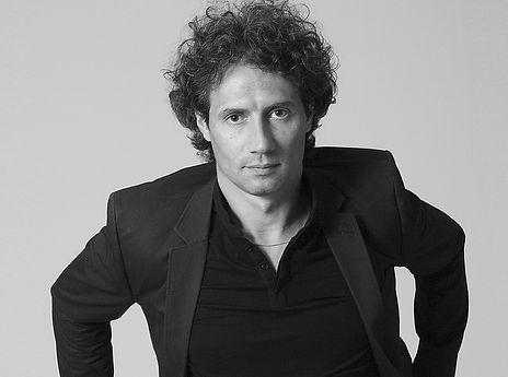 Giacomo Zucchi