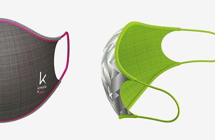 Kreate & Carrera_Face mask design_GZ20200523 (9).jpg