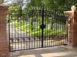 gates.png 2015-1-18-21:9:6