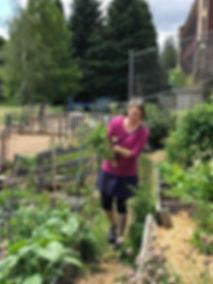 Tamara-Lynne-in-Garden.jpg