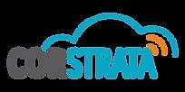 CORSTRATA_logo.png