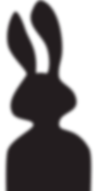 harvey-rabbit_Blur.png