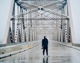 A bridge too far.jpg