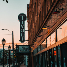 TheLoop_FoxTheater_SouthGrand_BevoMill_D