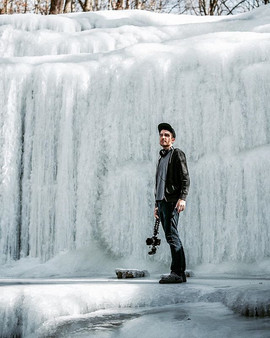 Ice, ice baby.jpg