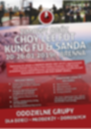 2019_ZIMOWISKO_CHOY LEE FUT.png