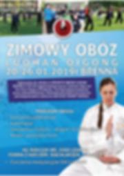 2019_ZIMOWSKO LUOHAN QIGONG.png