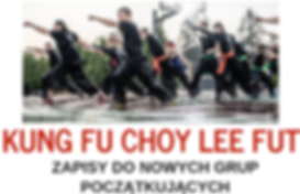 KUNG FU_edited.png