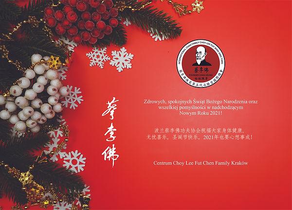 clf_kartka_2021_czerwona.jpg