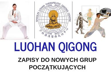 LUOHAN QIGONG (2)_edited.png
