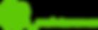 yotsuba-logo.png
