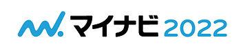 MYNAVI_OFFICIAL_mynavi2022.jpg