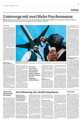 Bieler Tagblatt_21.01.2020_page-0001.jpg