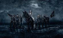 Eluveitie-Bandheader-Pressebild.jpg