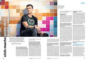 Coopzeitung_04.02.2020_page-0001.jpg