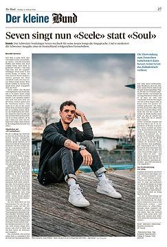 Der Bund_21.02.2020_page-0001.jpg