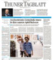 Thuner_Tagblatt_22.4_edited.jpg