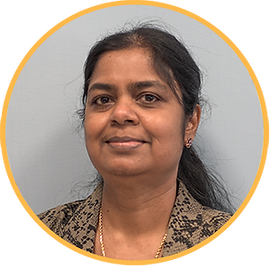 Ms. Jeyadevi Jeyaganesha.png