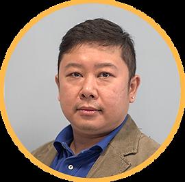 Mr. Jeremy Wong.png