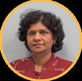 Ms. Nalayini Rajasekaran.png