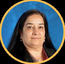 Mrs.-Seema-Sharma.png