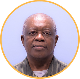 Mr.-Christian-Kpodjie.png