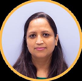Mrs.-Vasundhara-Sh.png
