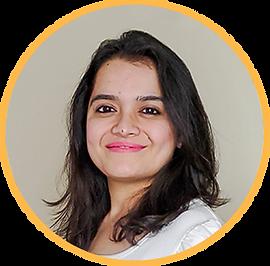 Ms. Chandni Gadhavi.png