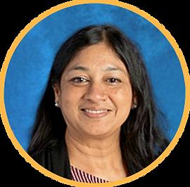 Mrs.-Nandini-Menon.png