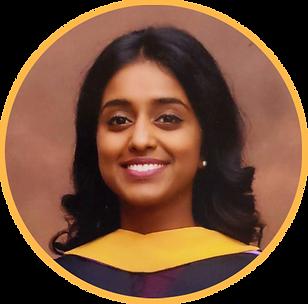Sureka Selvakumaran alumni