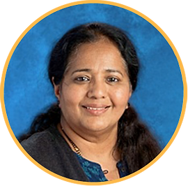 Mrs.-Revathy-Mohan.png