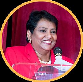 Dr.-Revathi-Chennabathni.png