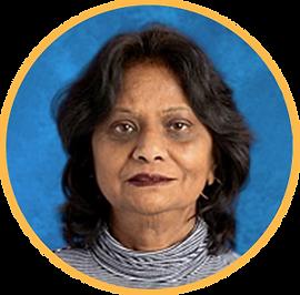 Prabha-Gupta.png