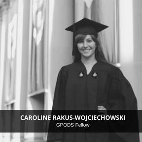 Caroline Rakus-Wojciechowski