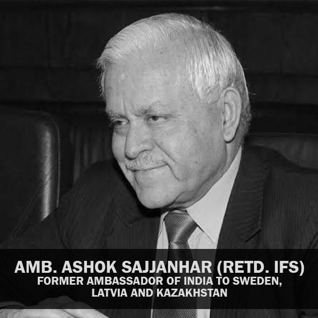 Amb. Ashok Sajjanhar (Retd. IFS).jpg