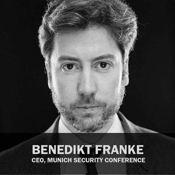 Benedikt Franke