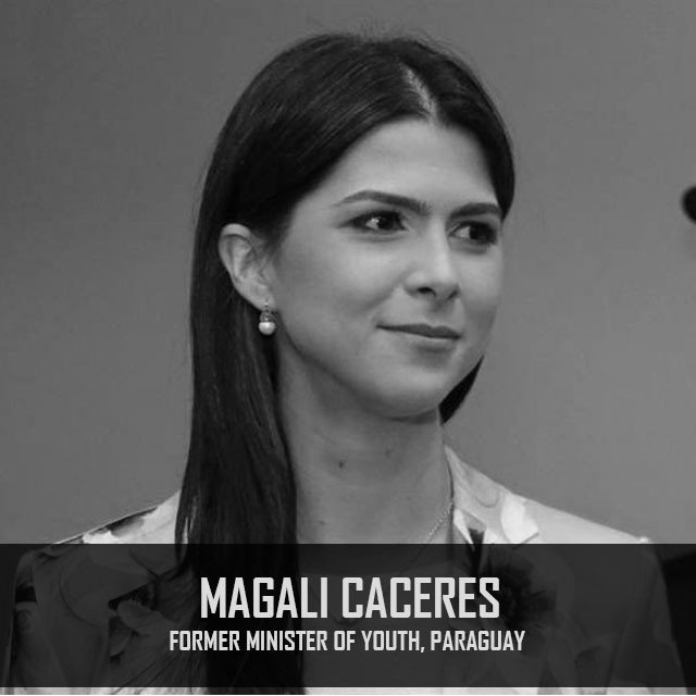 Magali Caceres (2).jpg