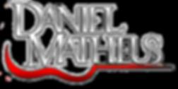 Daniel Matheus Logo.png