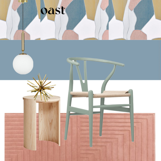 oast studio