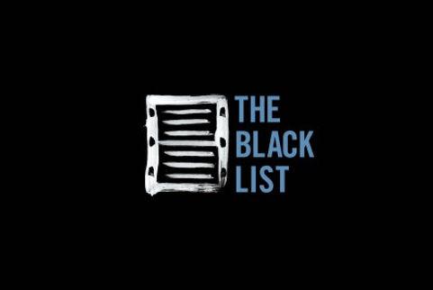 Black List logo.jpeg