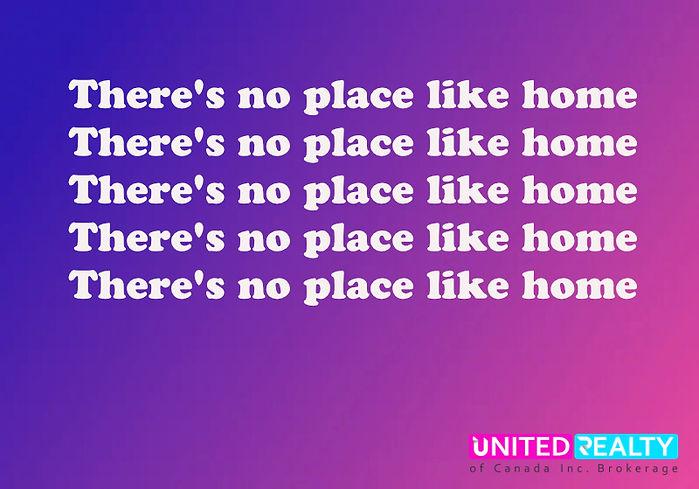united 5.jpg