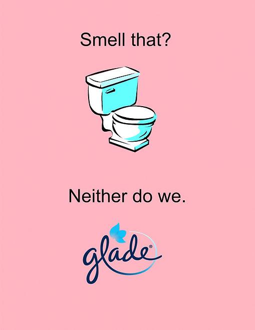 glade toilet.jpg