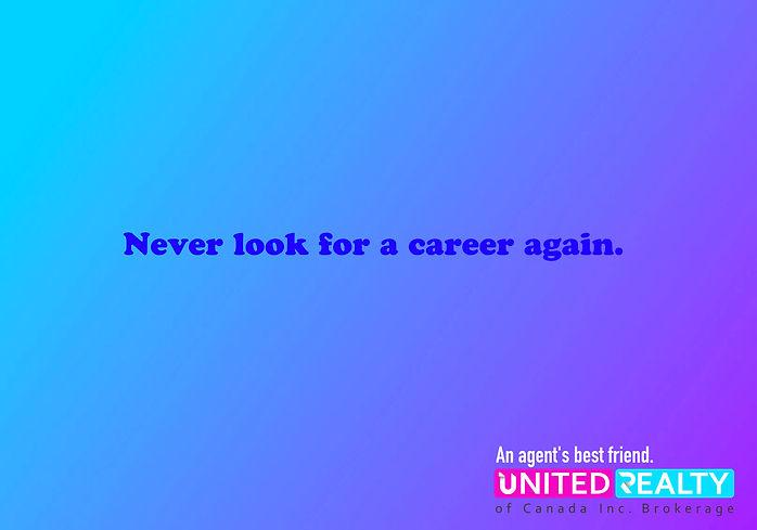united 3.jpg