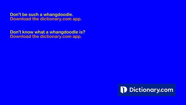 dictionary.com 4 corner.jpg