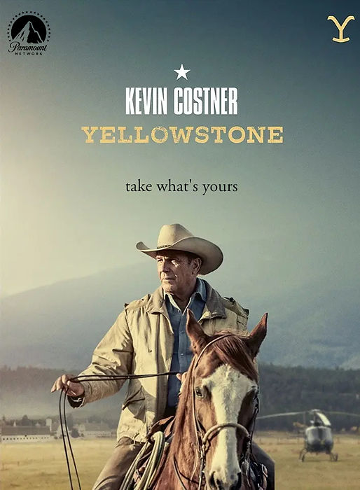 Yellowstone-Poster take whats yours.jpg