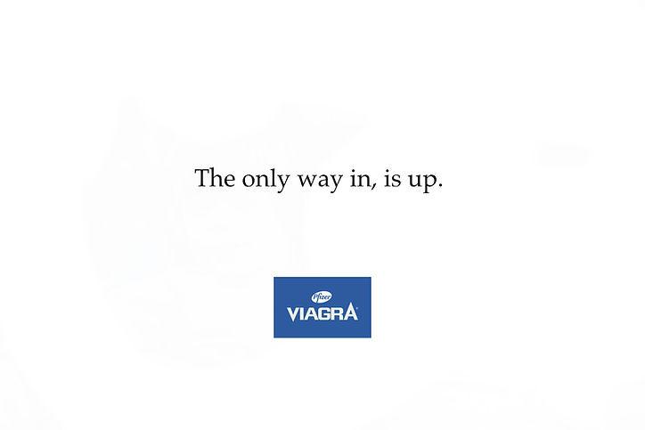viagara 1 up.jpg