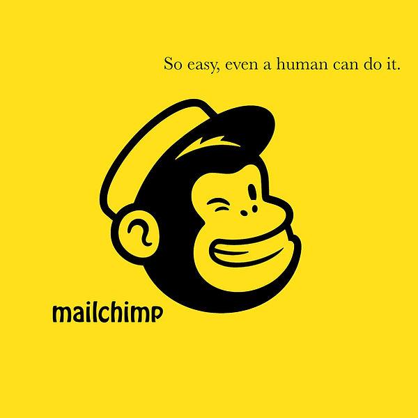 mailchimp-square.jpg